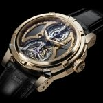 The Most Luxurious Watches in the World 2016