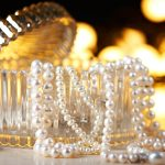 Essential Fall Jewellery Trends