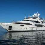 Salon De Cannes: Best New Boat Launches