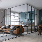Latest Trends in Interior Design