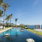 Bali's 10 Most Beautiful Swimming Pools