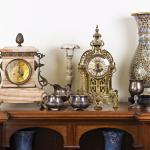 10 Things You Need To Know Before Buying an Antique