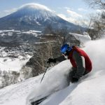 Why You Need To Ski in Niseko (Japan)