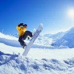 Top 5 Heli-Skiing Destinations