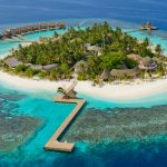 Why Now is the Best Time to Buy a Private Island