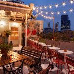 Best Restaurants in Singapore Specifically For You