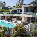 $30 Million Mansion In Beverly Hills That Will Blow Your Mind