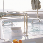 Pure Bliss: Wellness Charters and Yachts with Spas