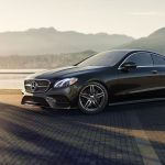 Luxury Cars that Will Rule the Roads in 2018