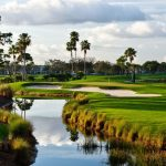 5 Ways to Create a Luxurious Golf Course