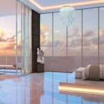 Luxury Living Awaits in Miami
