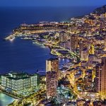 A Perfect Day (and Night) of Luxury in Monte Carlo