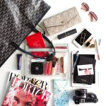 How To Add Luxury To The Contents Of Your Handbag