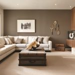 Designing Your Home Interior with Luxury Home Goods