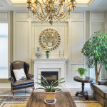 Making Your Home More Luxurious