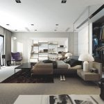 3 Ways to Create Both Comfort and Luxury at Home