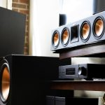 How to Select the Correct Subwoofer?