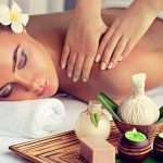 The Best Luxury Health Treatments