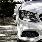 4 Tips for Taking Care of Your Luxury Car