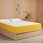 Top Features of The Mattress for Quality Sleep