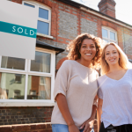 Investment Incentives – Where Should You Be Buying in 2019?