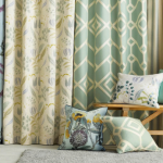 Going in Blind – A Starter's Guide to Buying Blinds and Curtains
