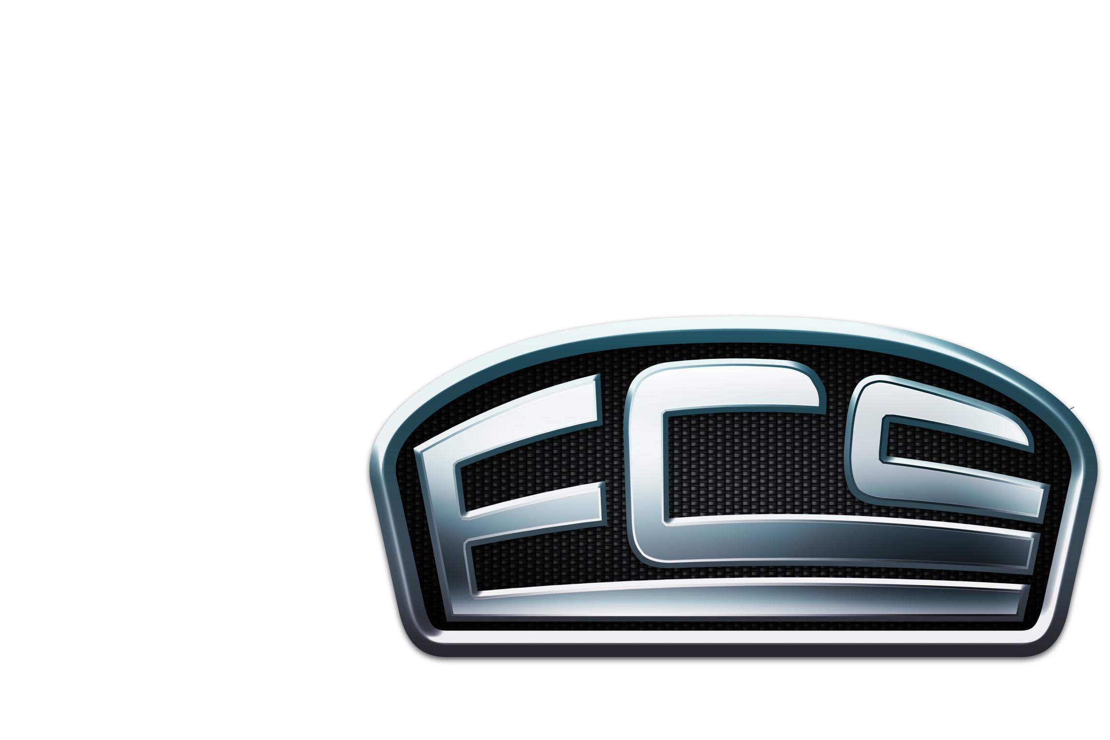 european classic cars- company logo