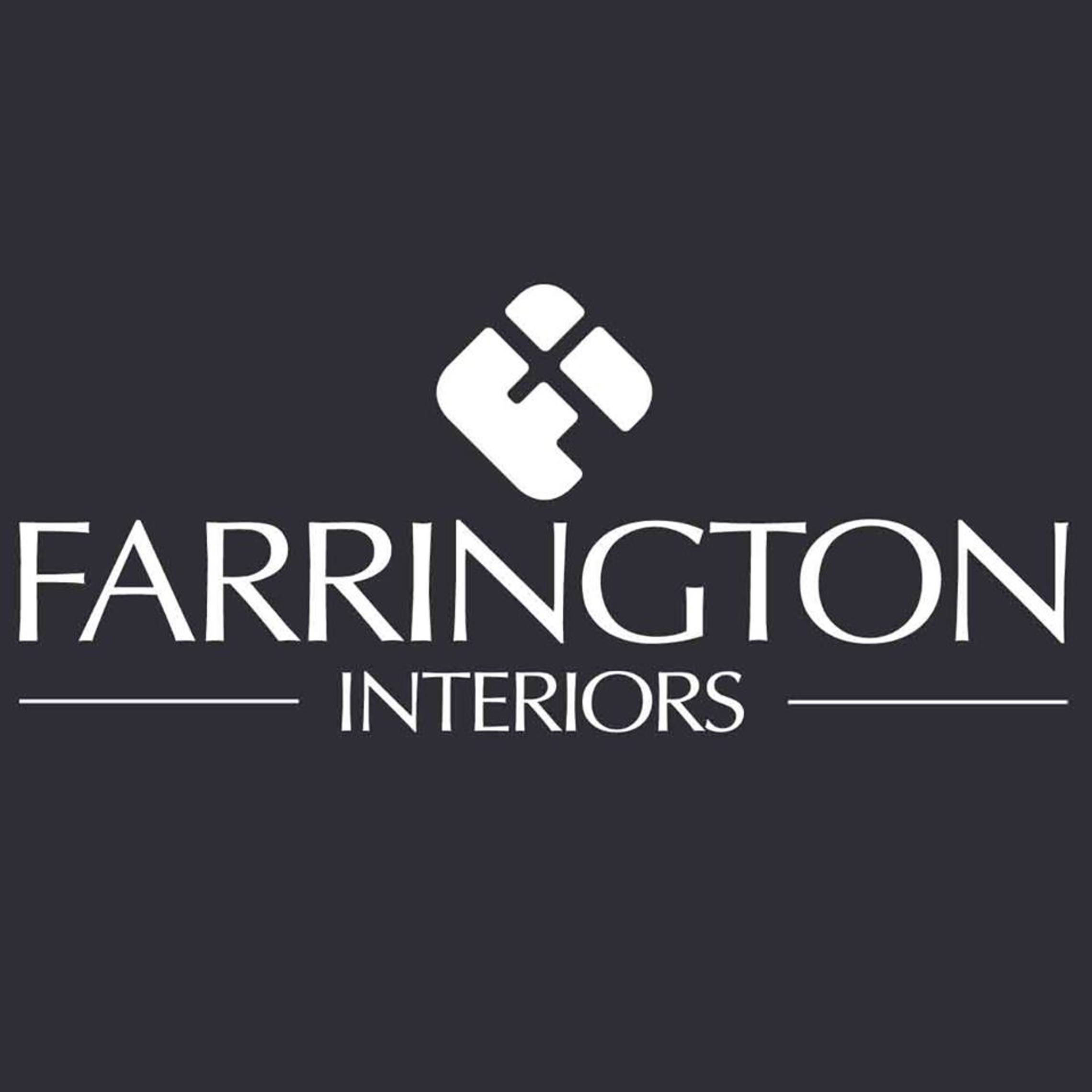 farrington interiors limited- company logo