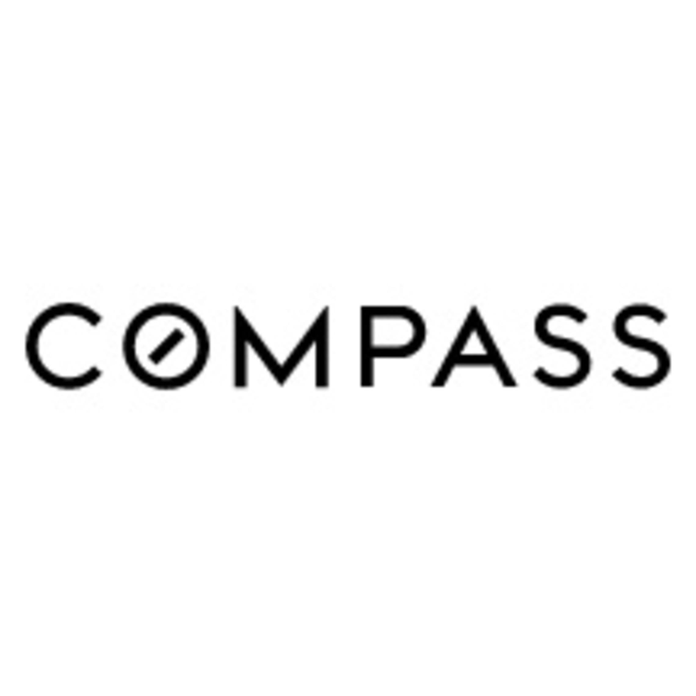 compass- company logo