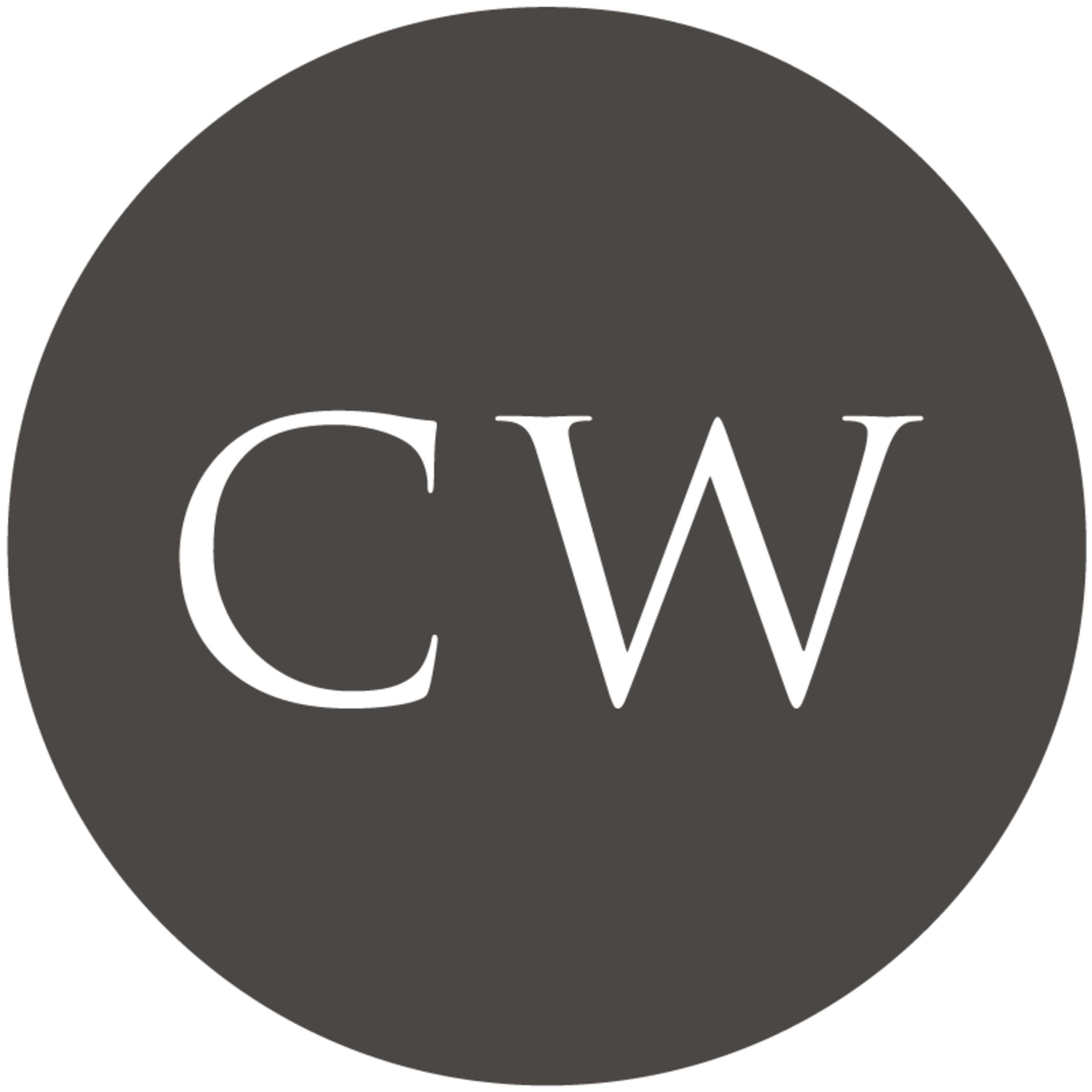 cult wines ltd- company logo