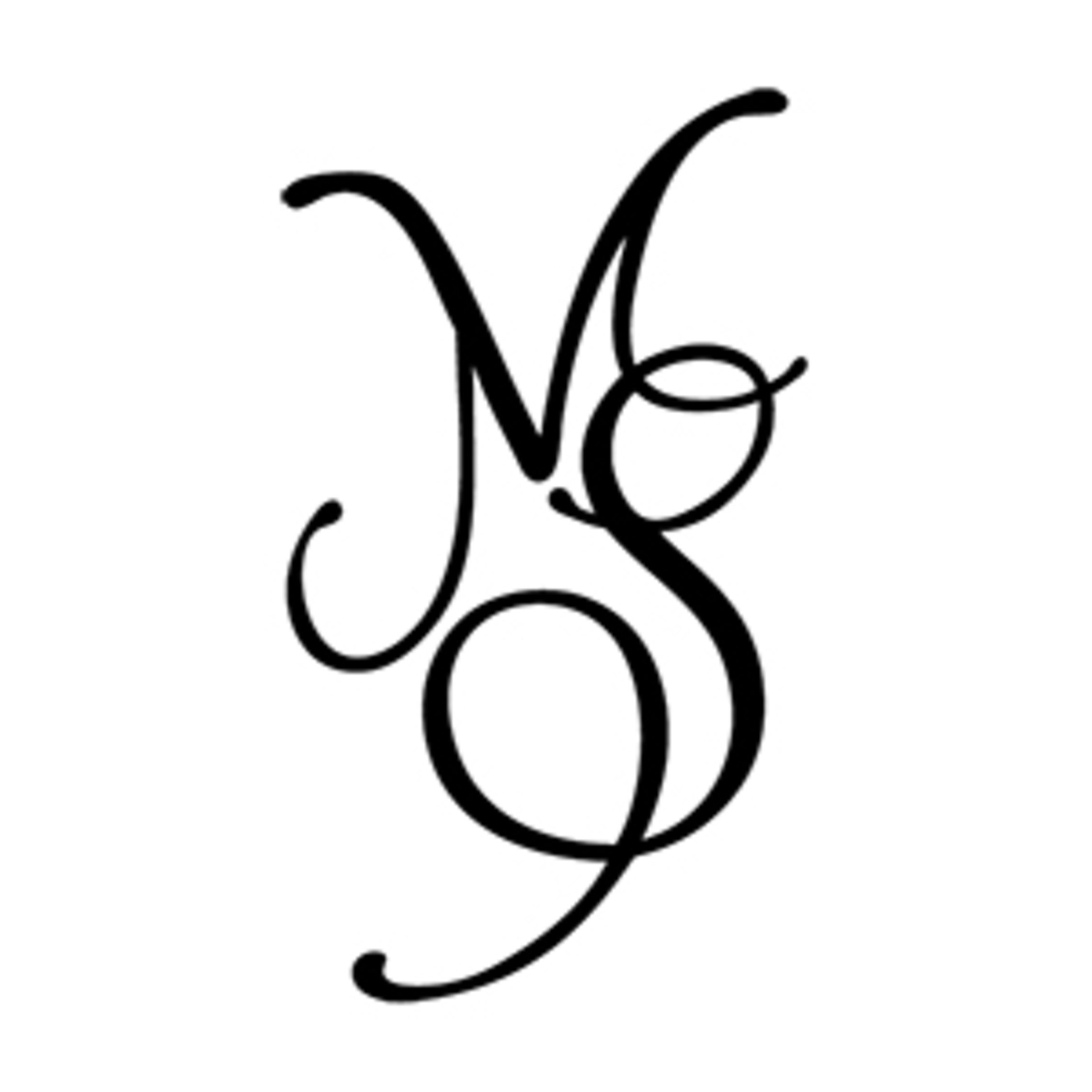 ms soignee- company logo