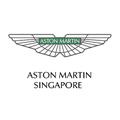 am automotive s- company logo
