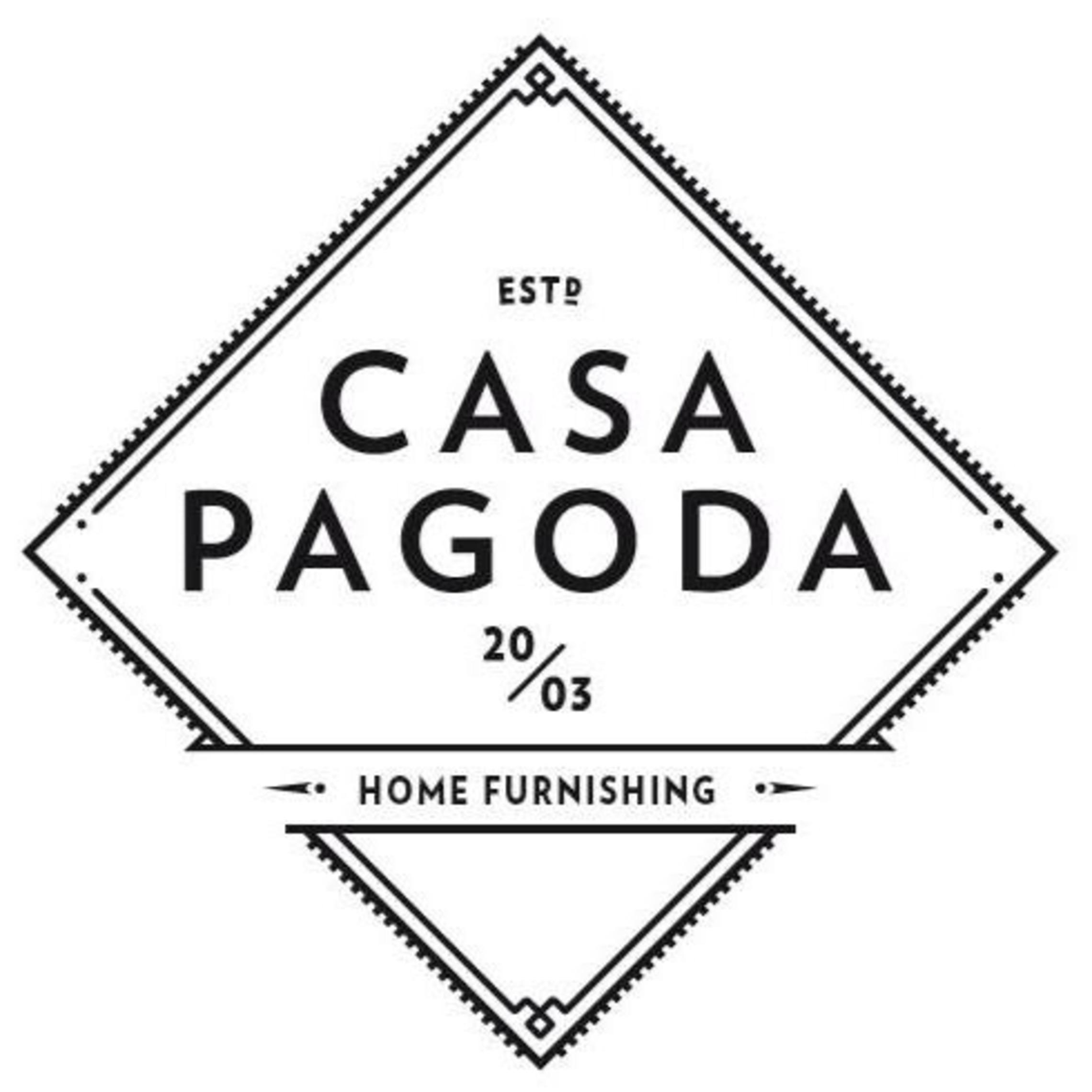 casa pagoda- company logo