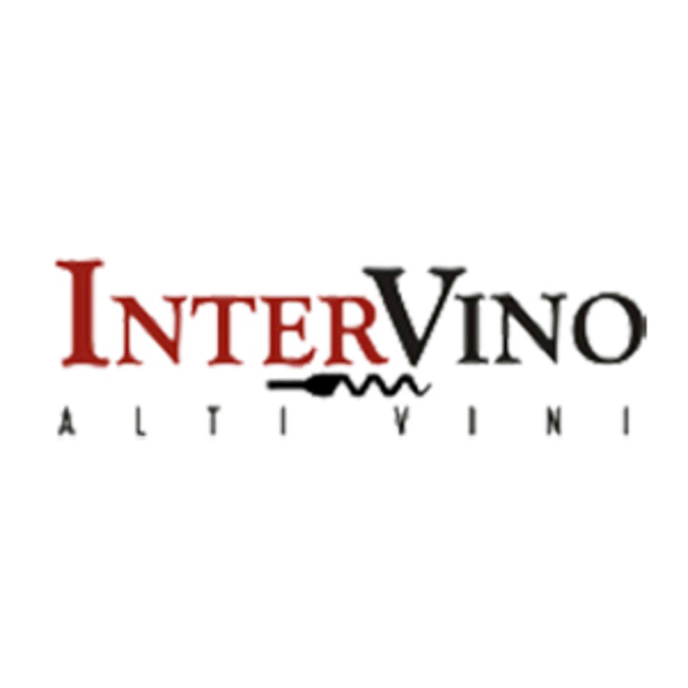 intervino- company logo