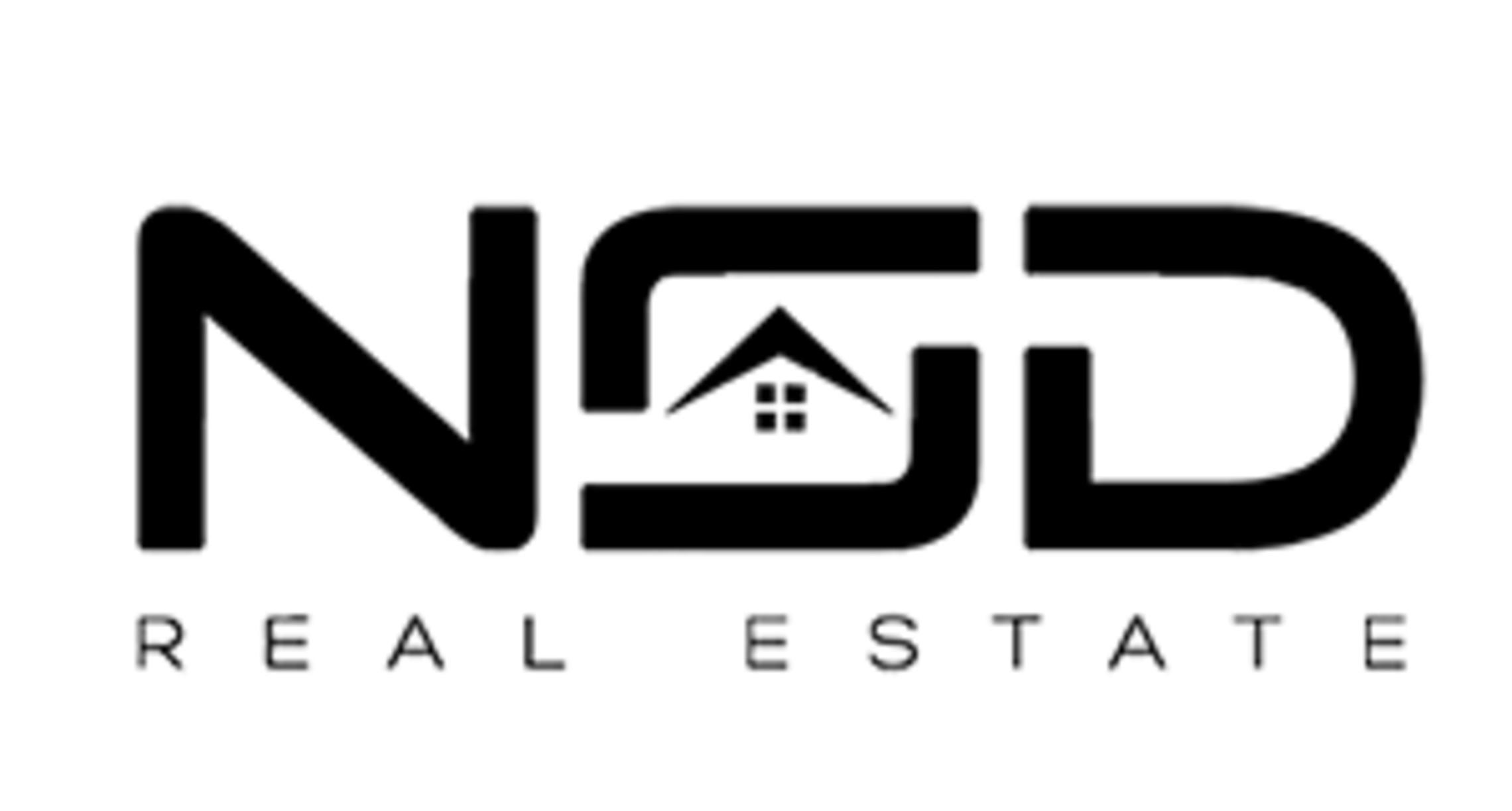 nathalie stanik durlet- company logo