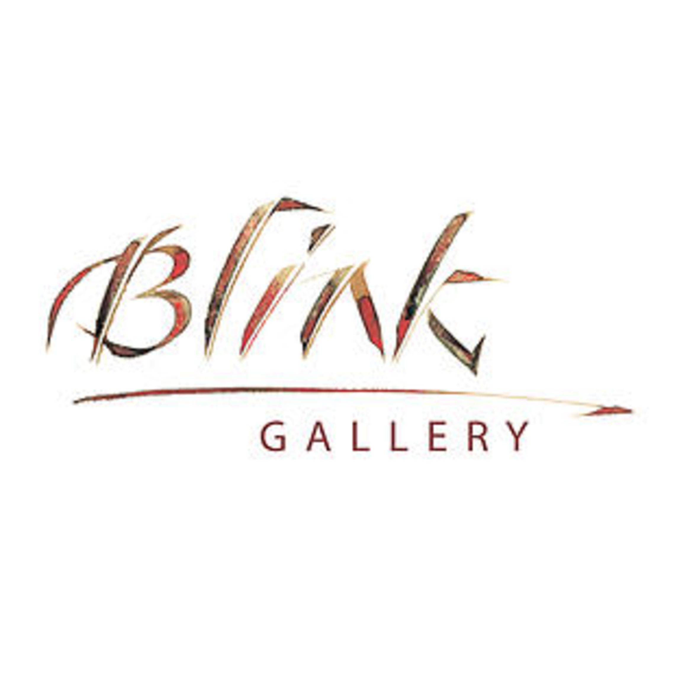 blink gallery- company logo