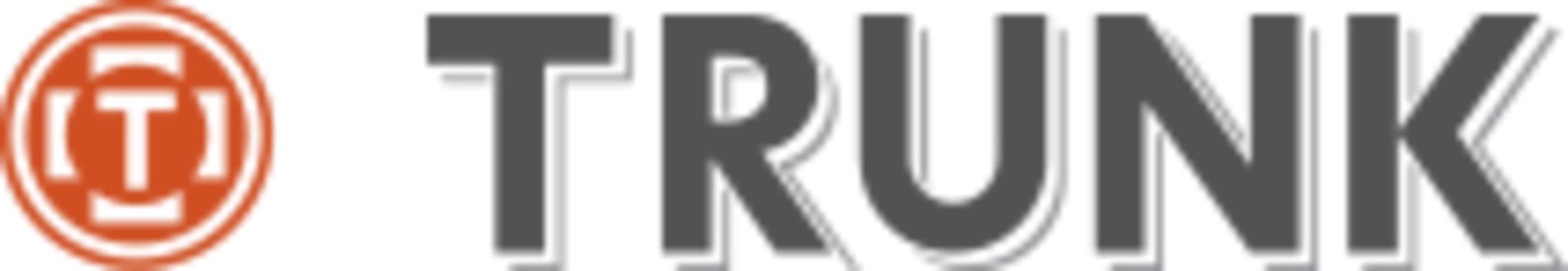 trunk clothiers- company logo