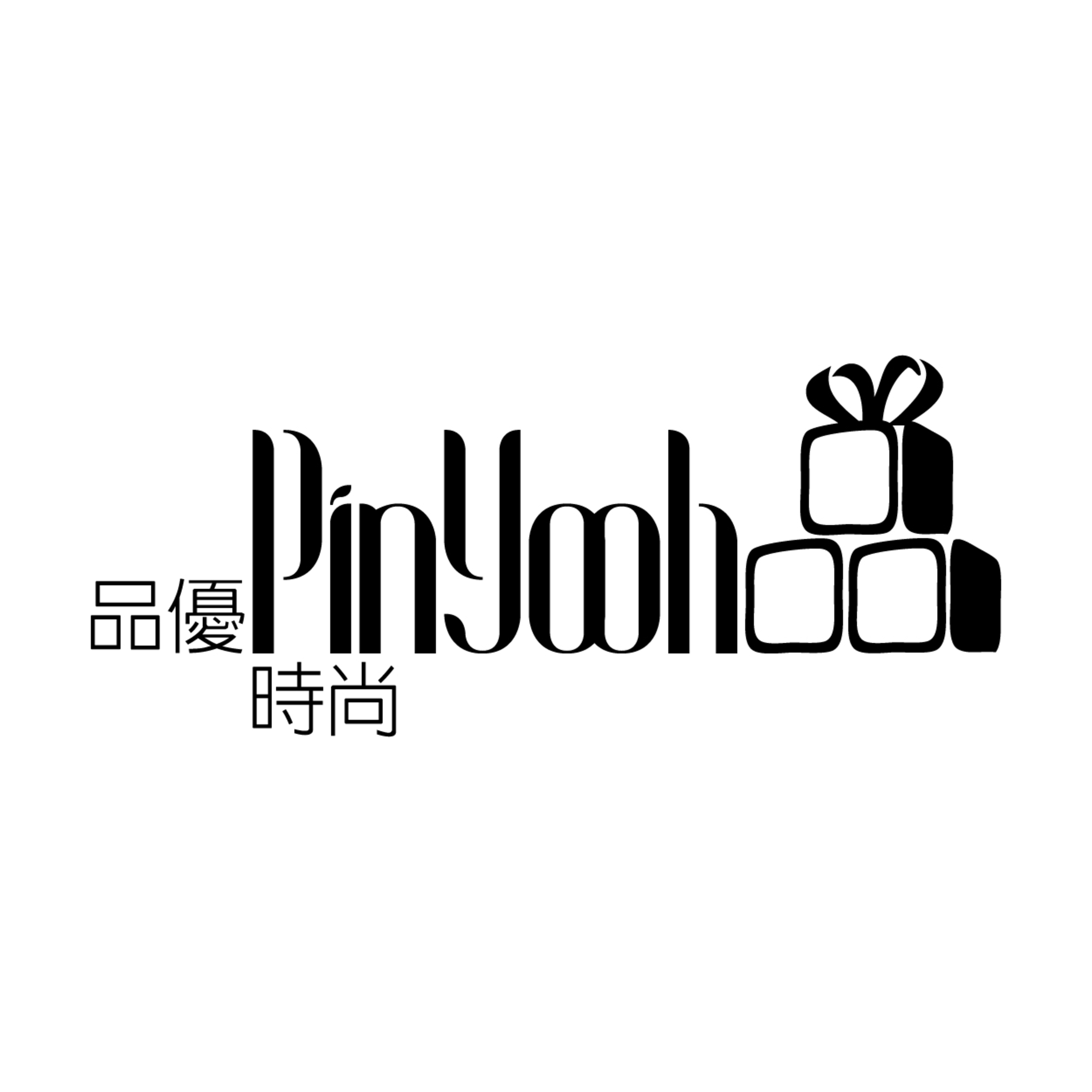pinyooh com- company logo