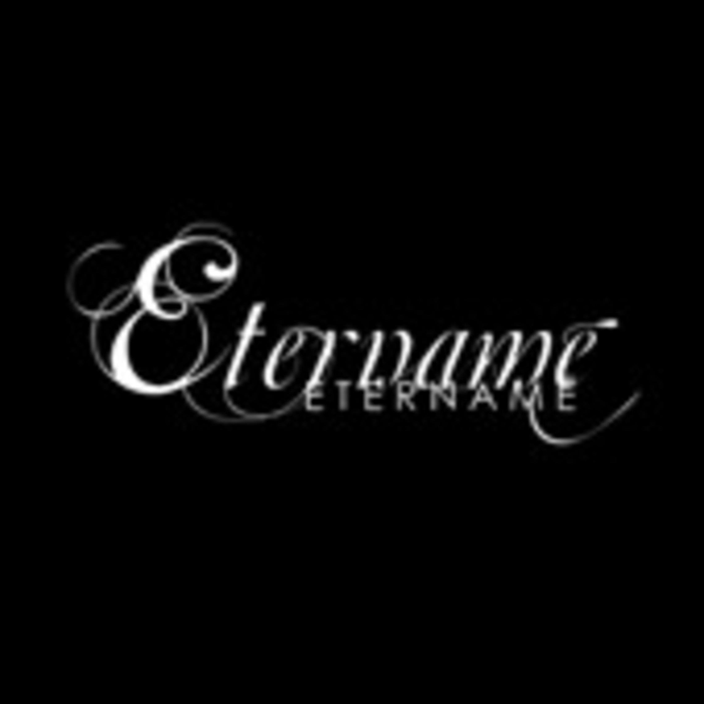 etername french luxury- company logo