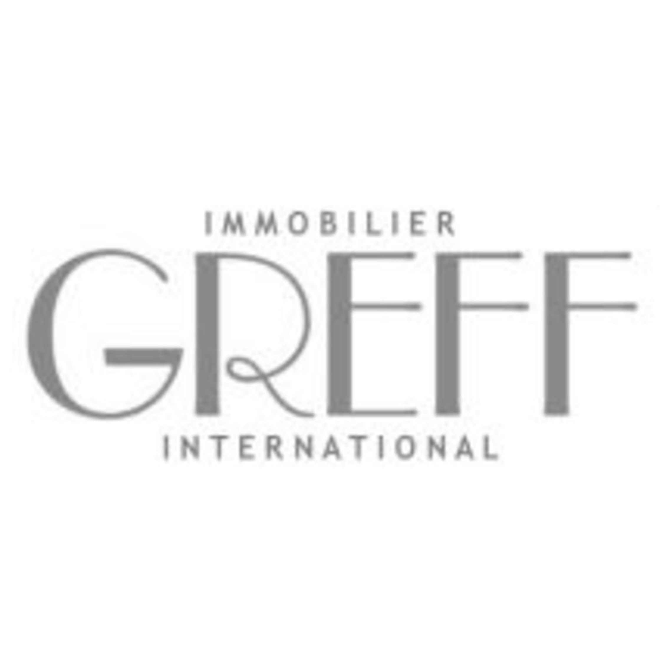 greff international- company logo