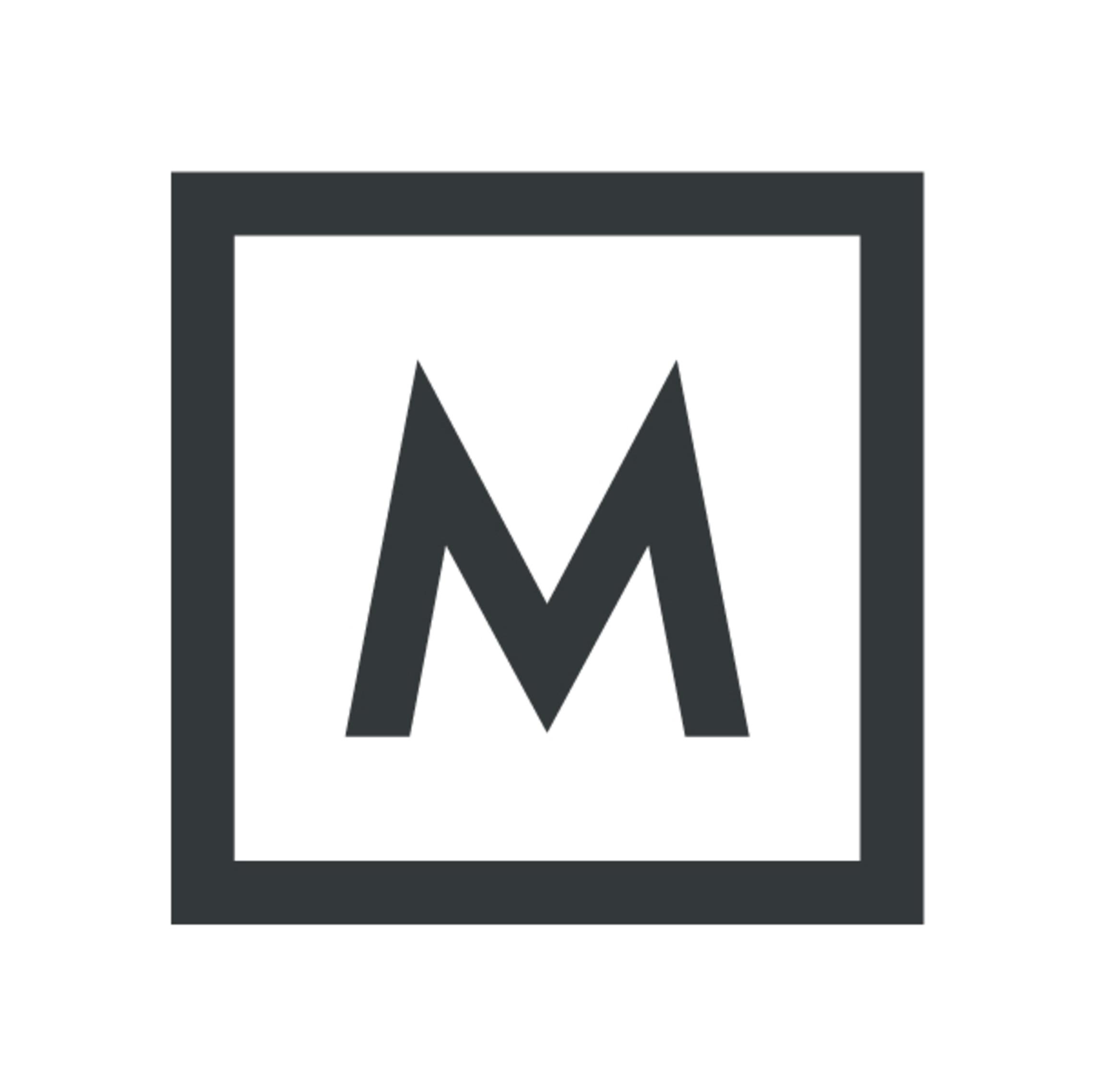 mobilificio marchese- company logo
