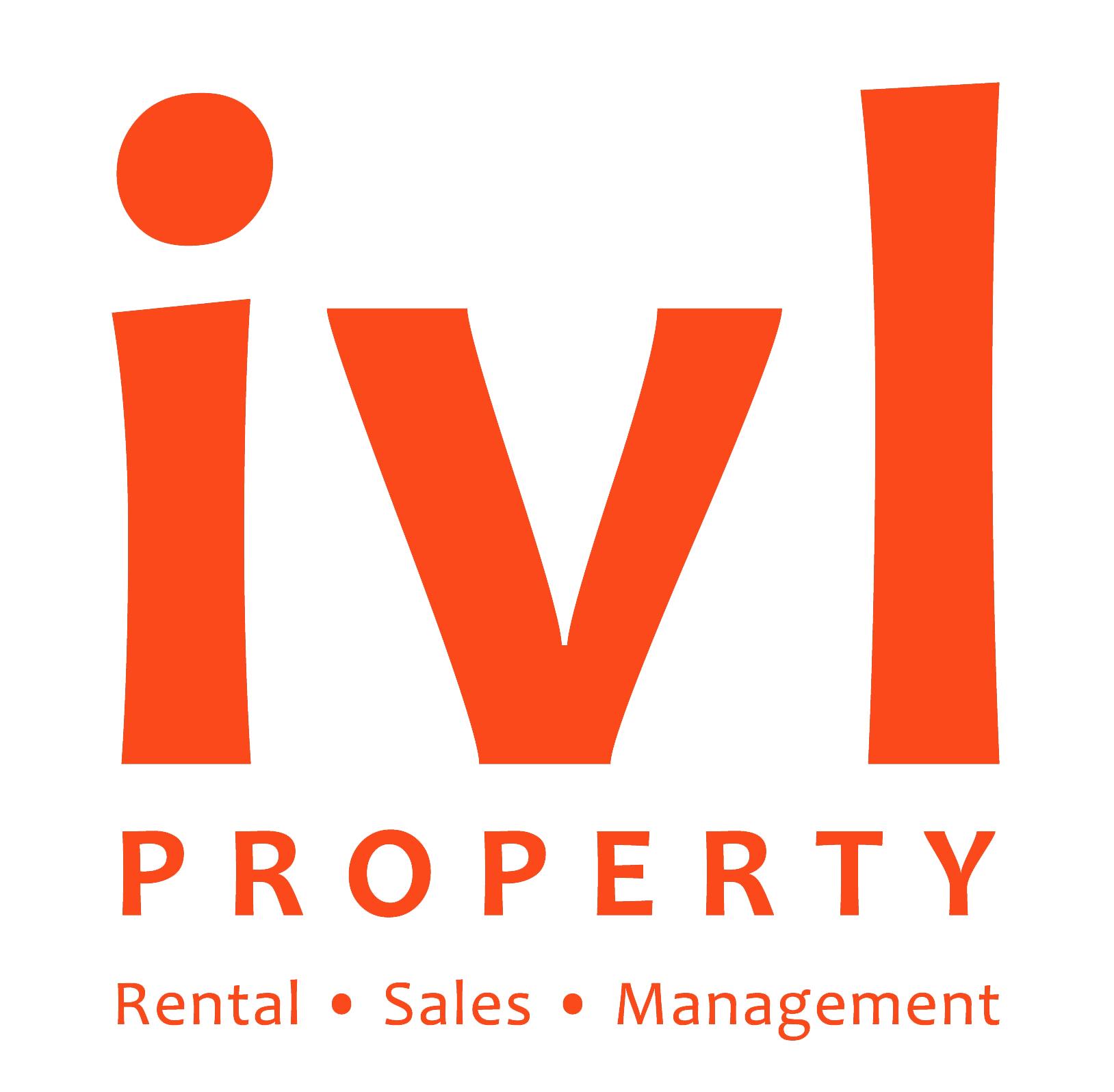 ivl property- company logo