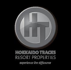 hokkaido tracks- company logo