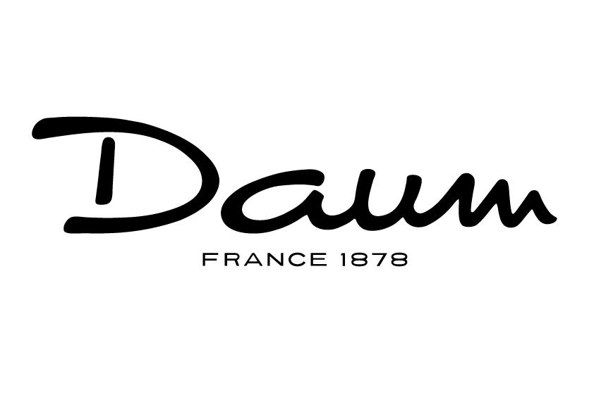 daum- company logo