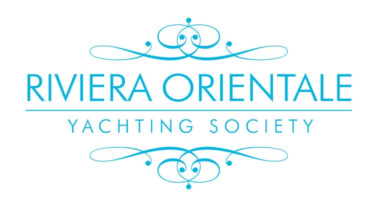 riviera orientale- company logo