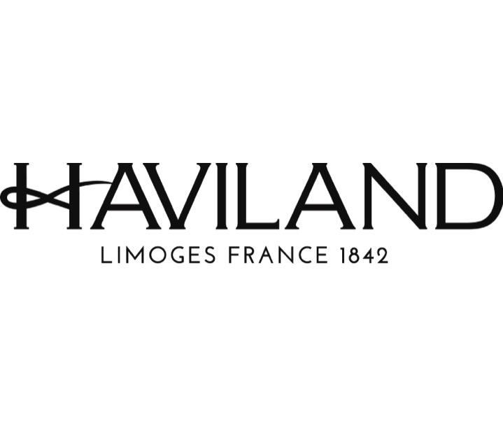 haviland- company logo