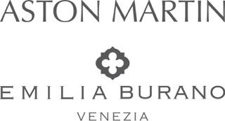 emilia burano- company logo