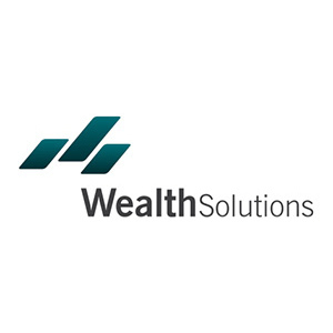 wealth solutions sa- company logo