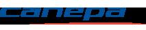 canepa- company logo