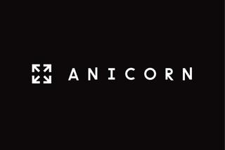 anicorn watches- company logo